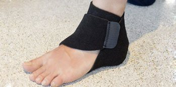 Orthotics-&-Braces