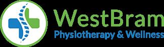 Westbram Physio Brampton